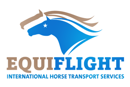 Equiflight, LLC – International Horse Transport Services